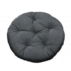 Domarex Sedák XXL black, průměr 65 cm