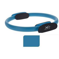 Kruh na pilates MAMBA, modrá