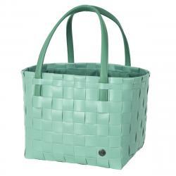 Handed By Taška s uzavíratelným vnitřkem Color Deluxe greyish green