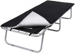 Rongomic Campingová postel