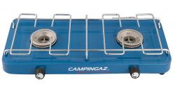 Campingaz CAMPINGAZ Dvouplotýnkový vařič BASE CAMP