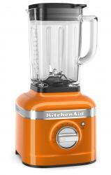 Mixér KitchenAid Artisan K400, Honey, 5KSB4026EHY