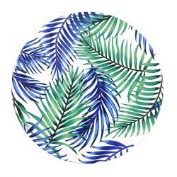 Altom Keramické prkénko Botanical, 20 cm
