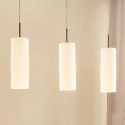 Lindby Lindby Smart LED závěsná lampa Felice