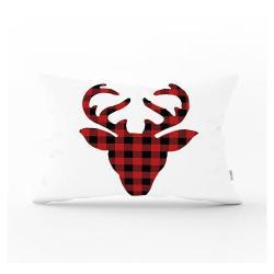 Dekorativní povlak na polštář Minimalist Cushion Covers Dasher,35x55cm