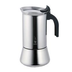 Bialetti Kávovar VENUS, 85 ml