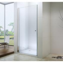 Sprchové dveře MEXEN PRETORIA 80 cm