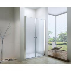 Sprchové dveře MEXEN TEXAS 70 cm