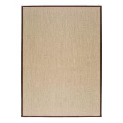 Béžový venkovní koberec Universal Prime, 140 x 200 cm