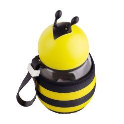 Altom Dětská láhev Včelka, 300 ml