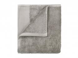 Sada ručníků Riva Blomus šedé 30x30 cm 4 ks