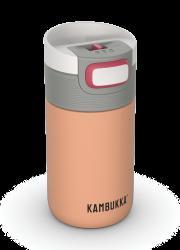 Termohrnek Etna Kambukka Cantaloupe 300 ml