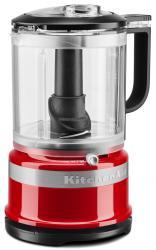 Food processor KitchenAid 5KFC0516 královská červená