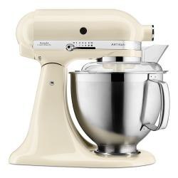 Kuchyňský robot Artisan 185 mandlový KitchenAid