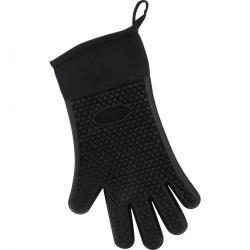 Lamart LT5029 grilovací silikonová rukavice