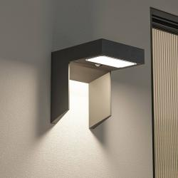 Arcchio Arcchio Dynorma LED venkovní světlo senzor