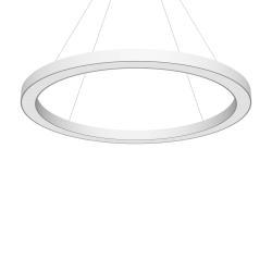 LTS LED závěs Cerchio DALI 940 234,5W up/down Ø120cm