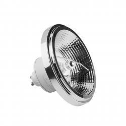 EULUNA LED reflektor GU10 ES111 12W 24° 4.000K 560 lm