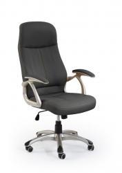 Halmar Kancelářská židle Sino černá
