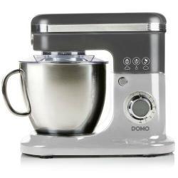 DOMO DO1031KR kuchyňský robot, 1200 W