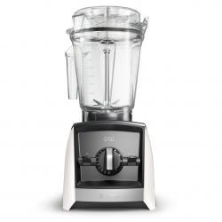 Stolní mixér A2500 Ascent Vitamix bílý