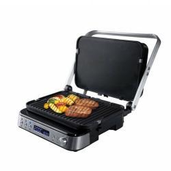 Orava Grillchef 3 elektrický stolní gril