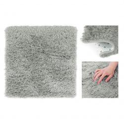 Kusový koberec AmeliaHome Karvag šedý