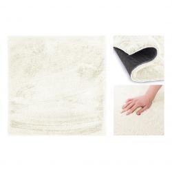 Kusový koberec AmeliaHome Lovika I ecru