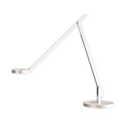 Rotaliana Rotaliana String T1 DTW LED stolní bílá, stříbrná