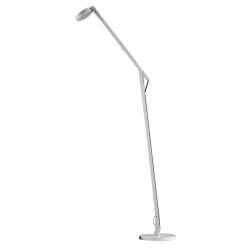 Rotaliana Rotaliana String F1 DTW stojací lampa bílá, černá