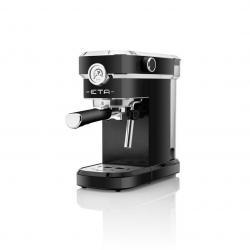 Pákový kávovar Espresso ETA Storio černý