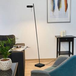 Freelight Stojací LED lampa Bling, stmívatelná