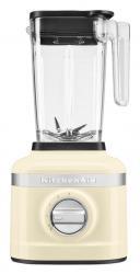 Stolní mixér K150 KitchenAid mandlový