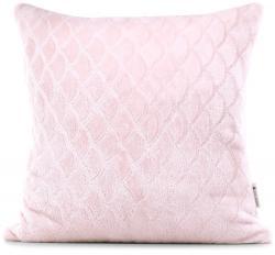 Polštář DecoKing Sardi pudrově růžový