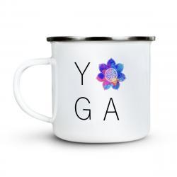 Ahome Plecháček Yoga