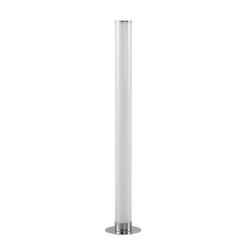 Lindby Lindby Savash LED stojací lampa