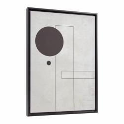 Hector Obraz Myrthe 50x70 cm