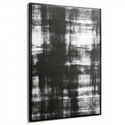 Hector Obraz Yukon 80x120 cm
