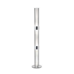 Slamp Slamp La Lollo designová stojací lampa, hranol