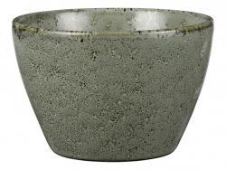 Servírovací miska Bitz zelená 13 cm