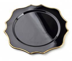 DekorStyle Podložka pod talíř Blanche Colours 33 cm