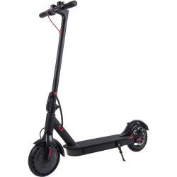 Sencor Scooter One 2020 elektrická koloběžka