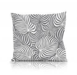 Faro Povlaky na polštáře Elegant 002 - 40x40 cm