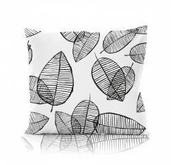 Faro Povlaky na polštáře Elegant 004 - 40x40 cm