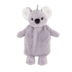 BELLY PAIN BANDITS Termofor koala