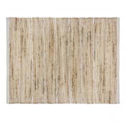 DekorStyle Dekorativní jutový koberec Sprite 60x90 cm
