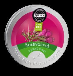 Topvet Kostivalová mast, 50 ml