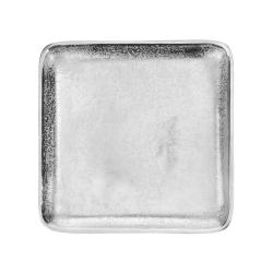 BANQUET Dekorační talíř 25 cm