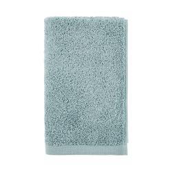 FABULOUS Ručník 30 x 50 cm - sv. modrá
