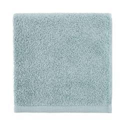 FABULOUS Ručník 50 x 100 cm - sv. modrá
